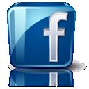 AVANTI bei Facebook